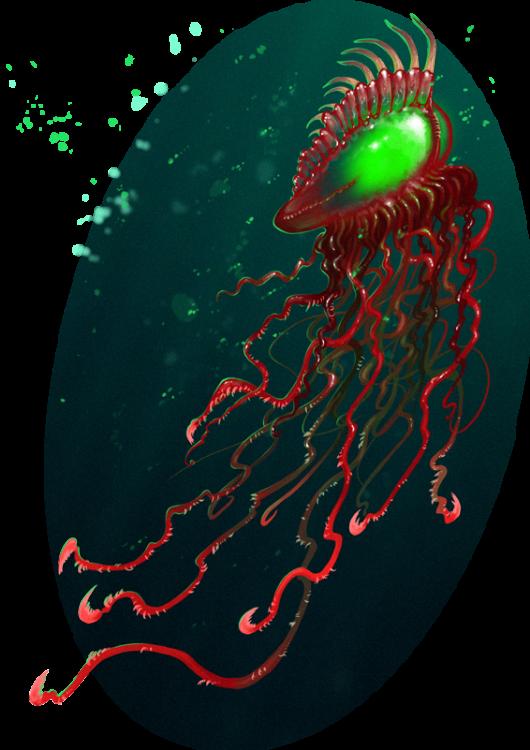 Scylaphotai